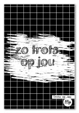 lokwinske-nl-hip-06-zo-trots-op-jou