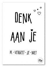 lokwinske-nl-hip-13-denk-aan-je-ik-vergeet-je-niet