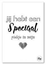 lokwinske-nl-hip-40-jij-hebt-een-speciaal-plekje-in-mijn-%e2%99%a5