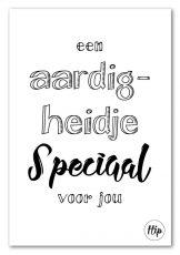 lokwinske-nl-hip-44-een-aardigheidje-speciaal-voor-jou