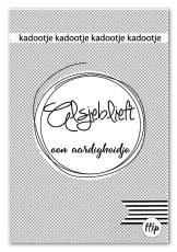 lokwinske-nl-hip-45-alsjeblieft-een-aardigheidje