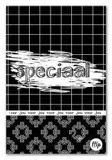lokwinske-nl-hip-48-speciaal-voor-jou