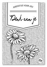 lokwinske-nl-hip-59-denk-aan-je-kadootje-voor-jou
