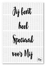 lokwinske-nl-hip-60-jij-bent-heel-speciaal-voor-mij
