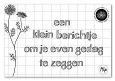lokwinske-nl-hip-65-een-klein-berichtje-om-je-even-gedag-te-zeggen