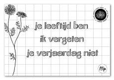 lokwinske-nl-hip-68-je-leeftijd-ben-ik-vergeten-je-verjaardag-niet