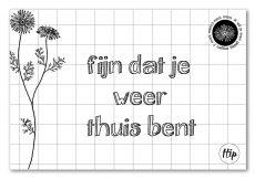 lokwinske-nl-hip-71-fijn-dat-je-weer-thuis-bent