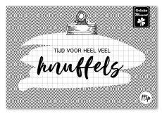 lokwinske-nl-hip-72-tijd-voor-heel-veel-knuffels