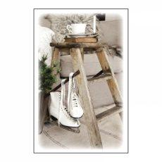 lokwinske-nl-kerstgeurzakjes-dgvn-34-blanco