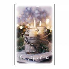 lokwinske-nl-kerstgeurzakjes-dgvn-35-een-zakje-vol-licht