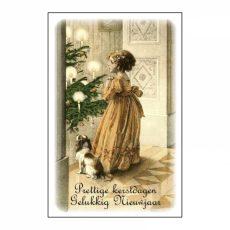 lokwinske-nl-kerstgeurzakjes-dgvn-38-prettige-kerstdagen-gelukkig-nieuwjaar