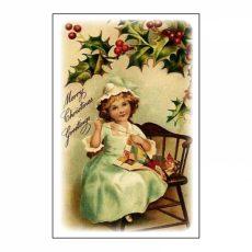 lokwinske-nl-kerstgeurzakjes-dgvn-39-merry-christmas-greetings