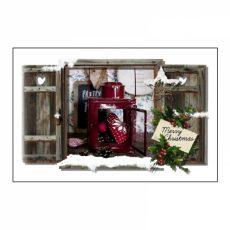 lokwinske-nl-kerstgeurzakjes-dgvn-41-merry-christmas