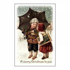 lokwinske-nl-kerstgeurzakjes-dgvn-44-a-merry-christmas-to-you