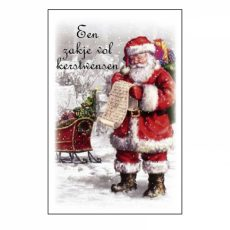 lokwinske-nl-kerstgeurzakjes-dgvn-45-een-zakje-vol-kerstwensen