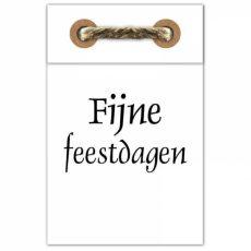 lokwinske-nl-kerstkaarten-stoer-k-01-fijne-feestdagen