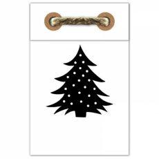 lokwinske-nl-kerstkaarten-stoer-k-04-kerstboom-blanco