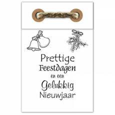 lokwinske-nl-kerstkaarten-stoer-k-08-prettige-feestdagen-en-een-gelukkig-nieuwjaar