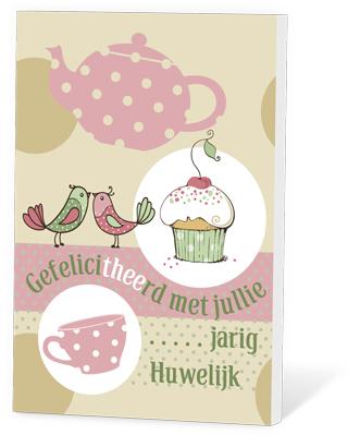 lokwinske-nl-theekaarten-1-006
