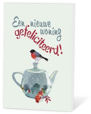 lokwinske-nl-theekaarten-1-007