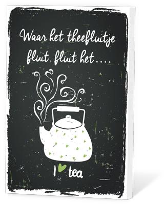 lokwinske-nl-theekaarten-2-010
