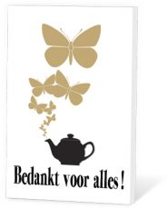 lokwinske-nl-theekaarten-2-011
