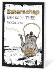 lokwinske-nl-theekaarten-2-015