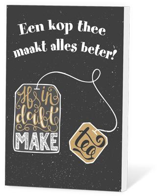 lokwinske-nl-theekaarten-2-016