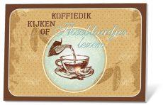 lokwinske-nl-theekaarten-3-028