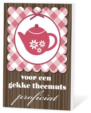 lokwinske-nl-theekaarten-4-035