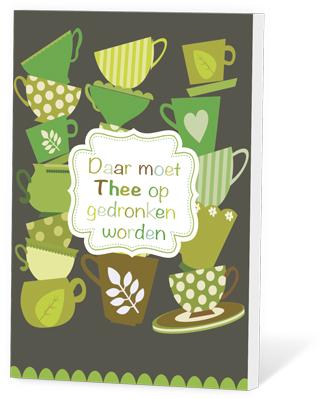 lokwinske-nl-theekaarten-4-036