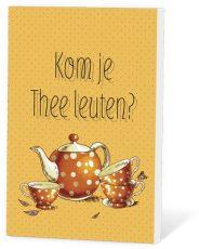 lokwinske-nl-theekaarten-5-038