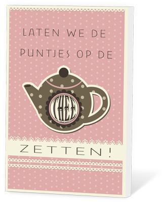 lokwinske-nl-theekaarten-5-040