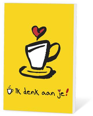 lokwinske-nl-theekaarten-6-048