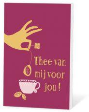 lokwinske-nl-theekaarten-6-050