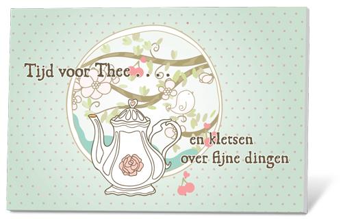 lokwinske-nl-theekaarten-7-064