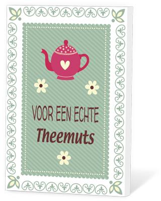 lokwinske-nl-theekaarten-8-066