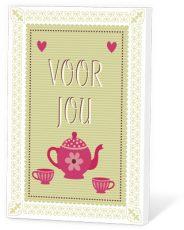 lokwinske-nl-theekaarten-8-069