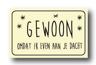 steun07-houtenwenskaarten-lokwinske-nl